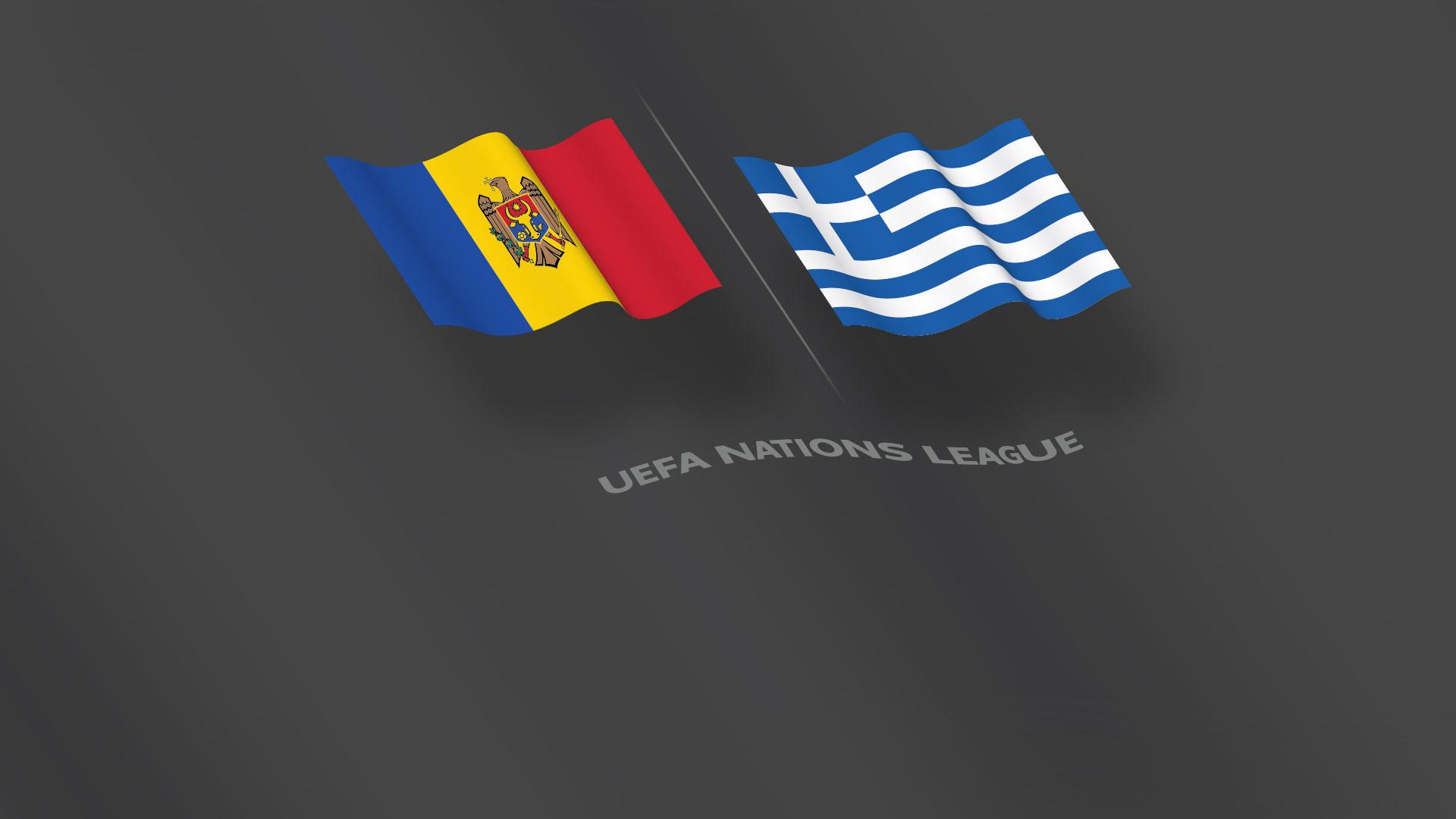 Μολδαβία - Ελλάδα 0-2 1485ba18-5525-4c2a-9f0b-bbe6a94ff5a4