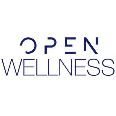 Open wellness